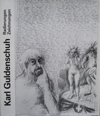 Guldenschuh