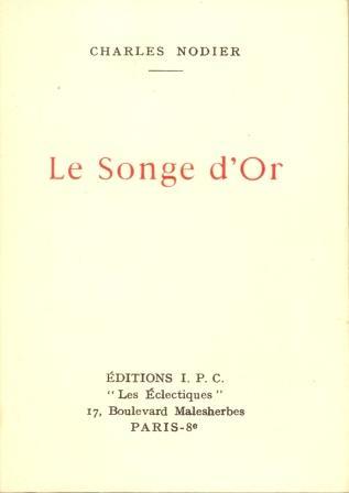 songe1